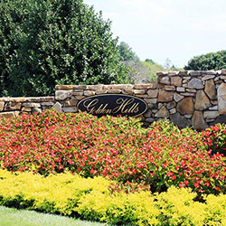 Commercial Landscaping Blythewood SC